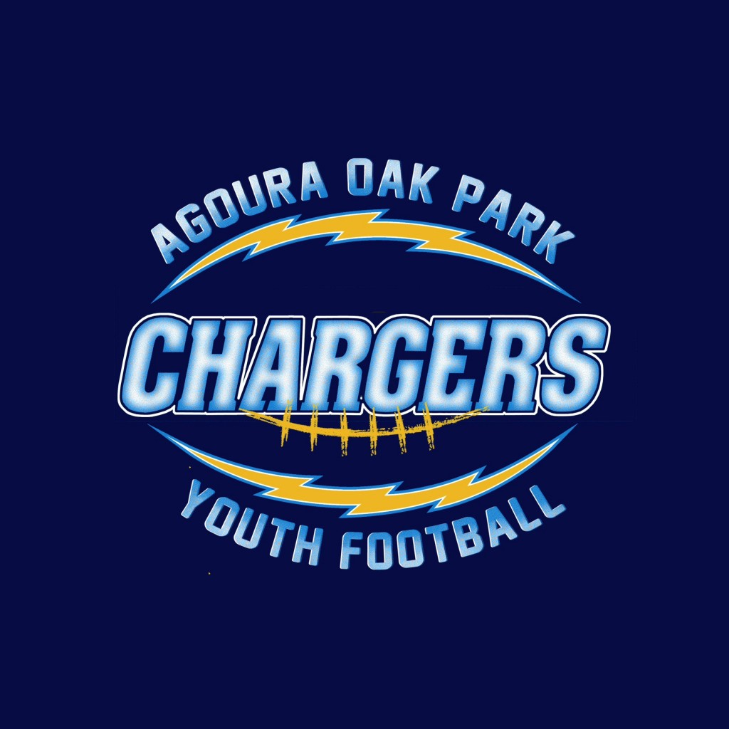 agoura-chargers-logo-1024x1024
