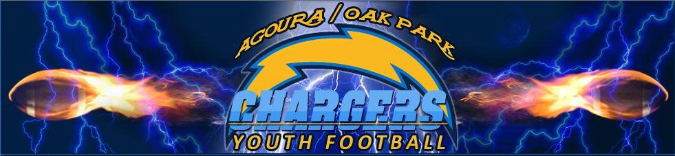 new-logo-header